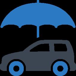Autovakuutus