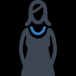 Naispotilas