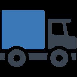 Kuorma-auton vakuutus