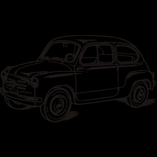 ajoneuvovakuutukset