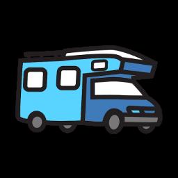 matkailuauton vakuutus